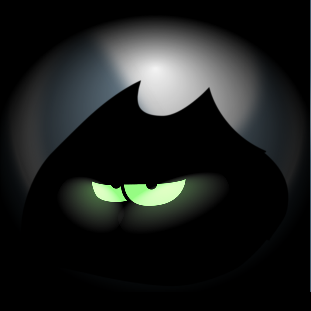 Street Cats by First Commit, LLC icon