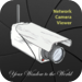 Camster! Network Camera Viewer