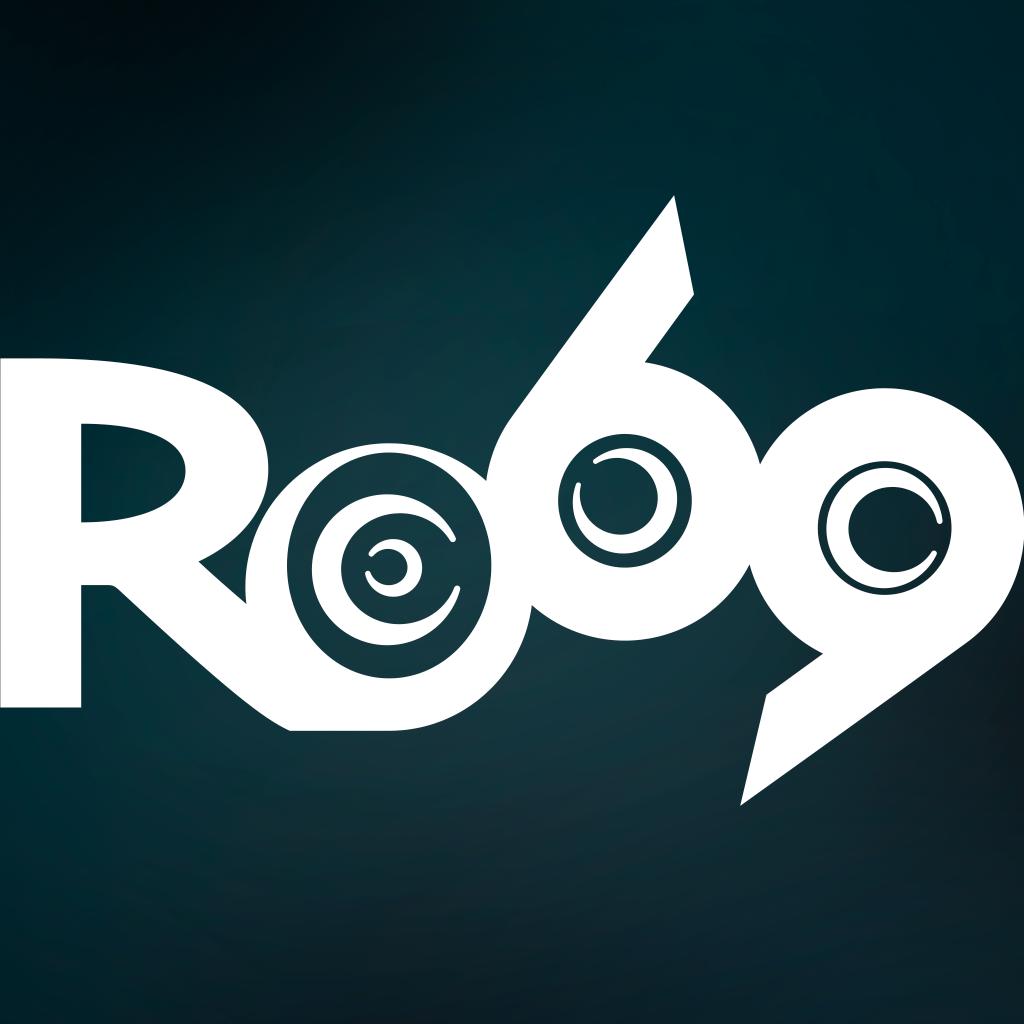 ロッキング・オン公式音楽ニュースアプリRO69(アールオーロック)