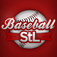 BaseballSTL